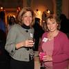 IMG_9701-Jayne Latz, Helen Rosen