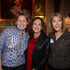 IMG_9774-Leena Gurevich, Jane Wesman, Andrea Nierenberg