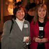IMG_9696-Mindy Katz, Donna Vassallo