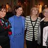 IMG_9887-Board-Alex Kelemen,Carolyn Sevos, Janet Andrew, Pat Ahaesy