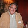 02-Michael Franks, CEO The Art Fair Company
