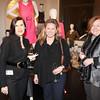 IMG_6522-Patricia Grever Quackenbush, Megan Smythe, Marlene Middlemiss