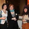 IMG_6576-Helene Oerman, Patrice Hoban, Mildred Brignoni