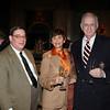 IMG_8149-Edmond Lincoln, Carol and Jack Wasserman