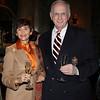 IMG_8149-Carol and Jack Wasserman