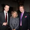 IMG_8137-Tim Knox, Wendy Moonan, Charles Plant