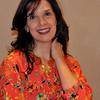 23-Kathleen Giordano