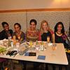 11_Vevlyn Wright, Saleda Bryant, Ashley Sousa, sabrina Wirth, DMG, Lisa Yom