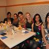 10__Vevlyn Wright, Saleda Bryant, Ashley Sousa, sabrina Wirth, DMG, Lisa Yom