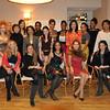 1_Dawne Marie Grannum and the ladies who brunch