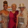 _DSC9432-Michele Riggi, Nancy McMillan, Michele Herbert