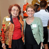 _DSC9742-Nora Lee, Linda Niedweske