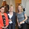 _DSC9730-Carol Quintero, Kenne Shepherd, Judi Lerman