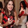 IMG_0622-Kristen Tate, Cynthia Good