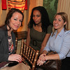 IMG_0598-Laura Young, Ruth Fortune, Brittany Pizzuta