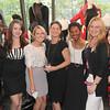 IMG_0636-Danielle Jackson, Caroline Cox, Emily Wood, Gail Early, Kristi Jordan, Leena Gurevich, Cynthia Good