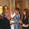 IMG_0561- Susan Miles, Melissa Tomlan, Tina Broccole, Barbara Scott,