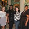 IMG_0584-Kristi Jordan, Emily Wood, Danielle Jackson, Caroline Cox, Celeste Dent, Deedee Cocheta