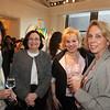 IMG_5765-Mindy Posoff, Bonnie Dorland, Anne Akers, Terri Lecamp