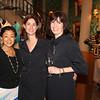 IMG_5742-Lulu Wang, Lucy Marcus, Kelly Hoey