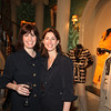 IMG_5721-Kelly Hoey, Lucy Marcus
