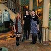_DSC6088-Michelle Potorki, Michelle Robbins, Mary Kate Rosack