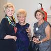 IMG_4111-Dr Paula Moynahan, Dr Klara Kiss, Martha Green
