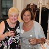 IMG_4128--Nina Cipriano, Phyllis Arisco---