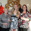 IMG_4141-Carol Schildgen, Alexandra Minnella, Rhonda Minnella