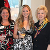 IMG_4114-Rhonda Minnella, Alexandra Minnella, Dr Paula Moynahan
