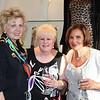 IMG_4115-Dr Paula Moynahan, Nina Cipriano, Phyllis Arisco