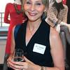 IMG_4173-Dr Susan Kaplan