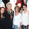 IMG_4110-Betsy Conway, Dr Paula Moynahan, Gail Mandino, Linda Tucciarone