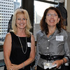 _DSC803-Cathy Reilly, Janet Cortazzi
