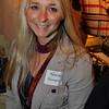 _DSC813-Michelle Kramers
