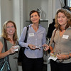 _DSC804-Pam Weinstock, Elizabeth, Rebecca Olerich--