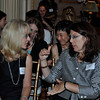_DSC807-Cathy Reilly, Janet Cortazzi