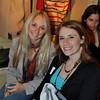 _DSC812-Michelle Kramers,  Stacy Boegem