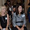 _DSC806-Cathy Reilly, Janet Cortazzi