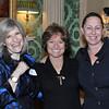 _DSC800--Lois Barth, Dr  Sharon Melnick, Leena Gurevich