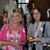 _DSC802-Charlotte Philley, Nancy Lanis