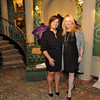 03-Sheila Romming, Pres and CEO of Womenin the Boardroom, Leena Gurevich
