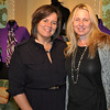 02- Sheila Romming, Pres and CEO of Womenin the Boardroom, Leena Gurevich