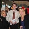 28-Minni Richardson, Christian Leary, Jill Kickul