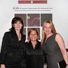 01-Kelly Hoey, Louise Guido, Leena Gurevich