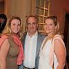 IMG_2100-Kathleen Histon, Dr Don Harnick, Kim Campbell