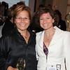 11-Louise Guido, Sharon Melnick
