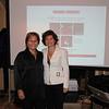IMG_1901-Louise Guido, Sharon Melnick