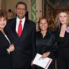 03-Tas Dossal, Amir A Dossal, Louise Guido, Joyce Brooks