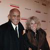 IMG_0337-Harry and Pamela Belafonte